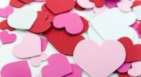 """Cinta itu sendiri mudah ditebak kau bertemu, jatuh cinta, berpisah, […]"