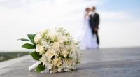 Banyak dari kita ketika mendengar kata-kata nikah, angannya melambung tinggi […]