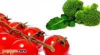 Sayuran memiliki nilai gizi yang baik untuk manusia, banyak kandungan […]