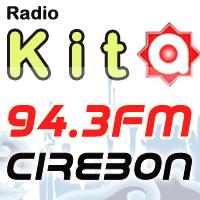 logo radio kita
