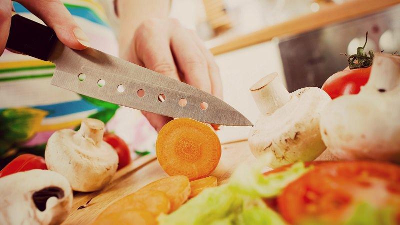 masakan istri