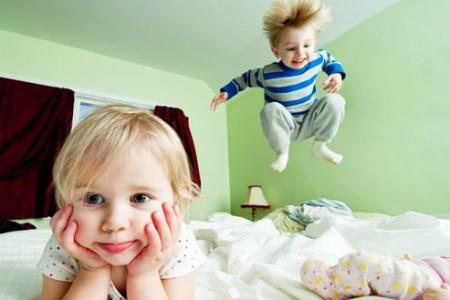 Anak-Hiperaktiv-Gangguan-Hiperkinetik