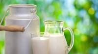 Seperti yang telah kita ketahui bersama, mengkonsumsi susu sangat baik […]