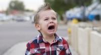 Terkadang orang tua sering kalah dengan tangisan si kecil. Terutama […]