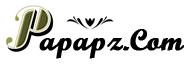 papapz.com