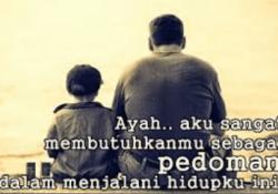 kumpulan-gambar-kata-kata-sedih-buat-ayah-yang-sudah-meninggal-4