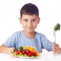tips-agar-anak-suka-sayur-1