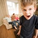 tips-mengatasi-anak-hiperaktif