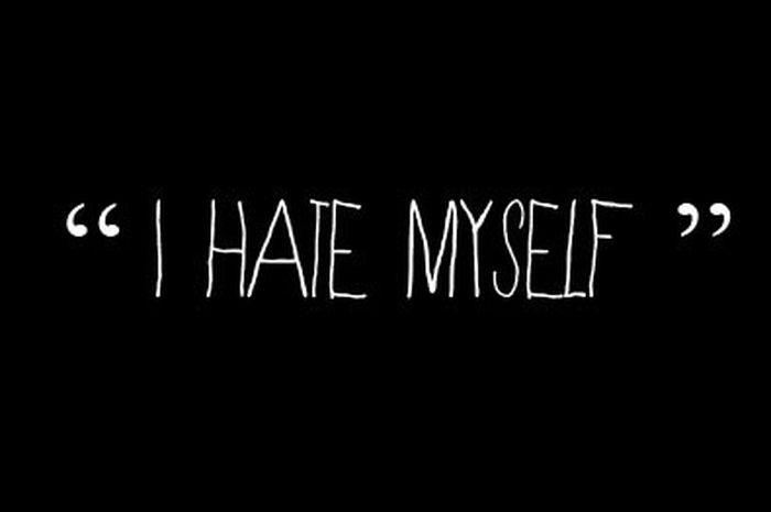43302_membenci-diri-sendiri