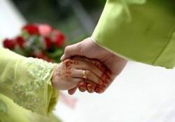 indahnya-menikah-tanpa-pacaran