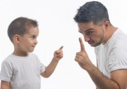 ayah jangan marah