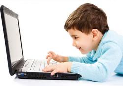 anak-dan-internet