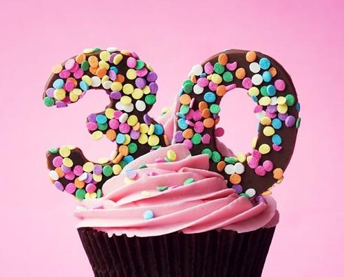 30 tahun